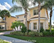 10310 Carolina Willow DR, Fort Myers image