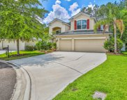 228 TADCASTER CT, St Johns image