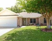1047 Brownfield Rd, Pensacola image