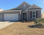 202 Copper Leaf Drive, Myrtle Beach image