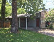 1105 Taulbee Ln Unit A, Austin image
