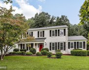 7507 LAIRDS WAY, Clarksville image