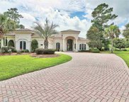 8565 Sorrento Cir, Myrtle Beach image