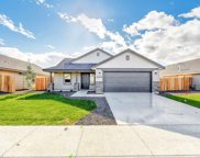 7549 S Cape View Way, Boise image