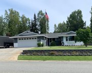 4227 Irene Drive, Anchorage image