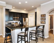 7601 E Indian Bend Road Unit #2053, Scottsdale image