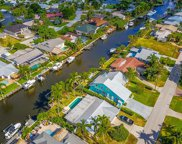 1339 SW Dyer Point Road, Palm City image