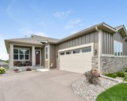 2355 Lemay Shores Drive, Mendota Heights image