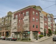 4022 Stone Wy N Unit 303, Seattle image