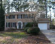 5821 Morning Forest Drive, Raleigh image