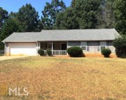 45 Mountain Dr, Covington image