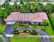 619 N Highland Dr, Hollywood image