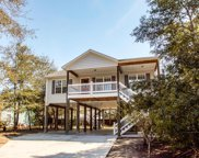 110 Nw 6th Street, Oak Island image