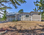 314 Live Oak Rd, Royal Oaks image