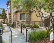 6115 African Holly Trail, Carmel Valley image