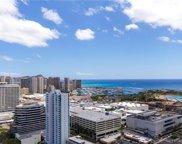 1288 Kapiolani Boulevard Unit I-3905, Honolulu image