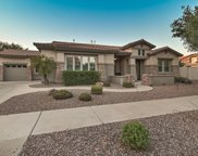 18768 E Caledonia Drive, Queen Creek image