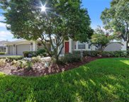 3746 Spear Point Drive, Orlando image