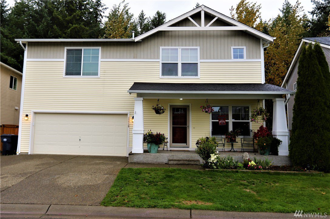 17716 93rd ave e puyallup wa 98375 gem heights for Custom home builders puyallup wa