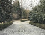 11991197 WOODLEA MILL COURT, McLean image