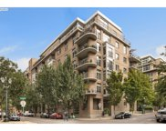 1130 NW 12TH  AVE Unit #508, Portland image