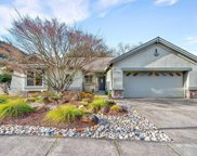305 Clover Springs Drive, Cloverdale image