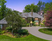 3424 FRANKLIN, Bloomfield Twp image
