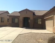 19505 E Thornton Road, Queen Creek image