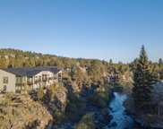 3034 NW Canyon Springs, Bend image