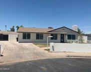 662 E Holmes Avenue, Mesa image