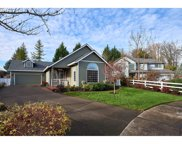 1327 NW GREEN VIEW  CT, McMinnville image