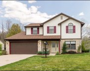 5538 Pine Knoll  Boulevard, Noblesville image