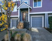 10412 NW AVERY PARK  WAY, Hillsboro image