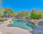5921 E Tally Ho Drive, Cave Creek image