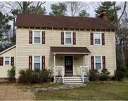 3951 Round Hill Drive, Chesterfield image