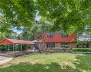 273 Forest Lake  Drive, Forest City image