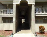325 Wymore Road Unit 200, Altamonte Springs image