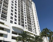 1900 Sunset Harbour Drive Unit #1811, Miami Beach image