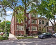 4700 North Campbell Avenue Unit G, Chicago image