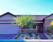 10494 RILEY COVE Lane, Las Vegas image
