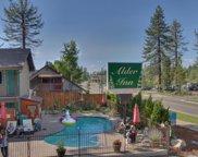 1072 Ski Run, South Lake Tahoe image