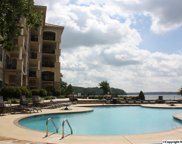 12100 Two Rivers Drive Unit A1, Athens image