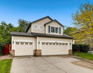 1253 Button Rock Drive, Longmont image
