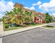 3529 Nw 29th Pl, Lauderdale Lakes image