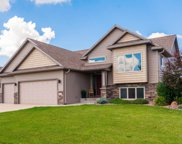 3715 Odyssey Drive SW, Rochester image