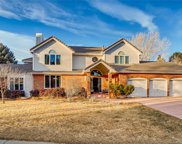 60 Falcon Hills Drive, Highlands Ranch image