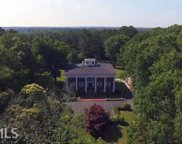 500 Windy Hill Rd, Fayetteville image