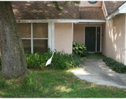 1486 Eastfield Drive, Clearwater image