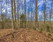 Lot #12 Rhododendron  Drive, Saluda image