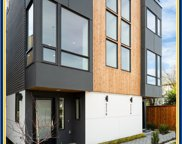 9221 A 16th Ave SW, Seattle image